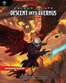 descent_into_avernus_cover.jpg