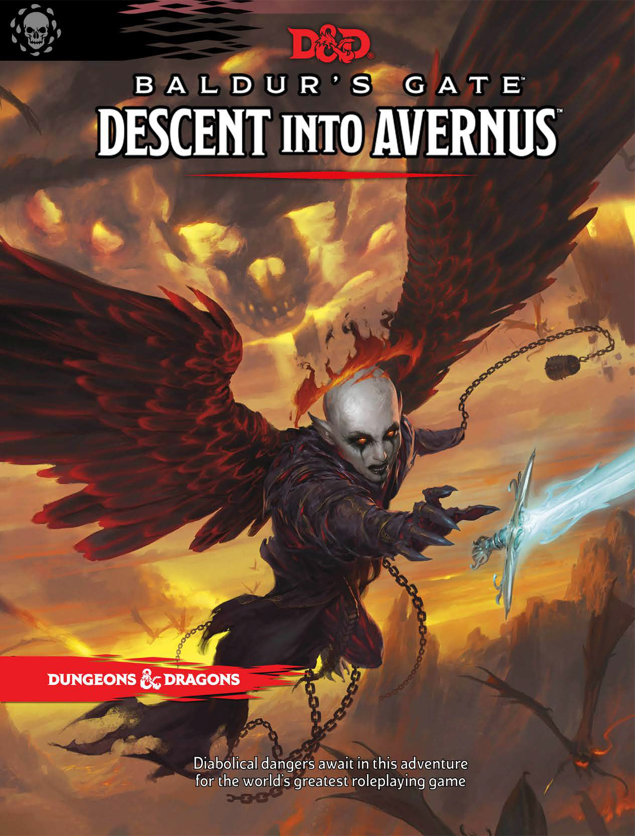 descent_into_avernus_large_cover_by_Tyler_Jacobson.jpg