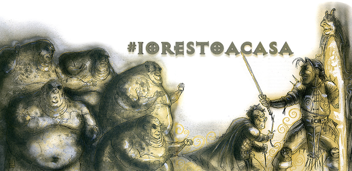 iorestoacasa-Nupperibos_by_Tony_Diterlizzi-2600_(1994-04)_TSR_Planescape_-_A_dm_guide_to_the_planes.jpg